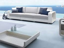 Modern Outdoor Sofa by Sofa Simple Modern Outdoor Sofa On A Budget Creative At Modern