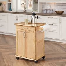 kitchen amusing walmart kitchen island cart walmart kitchen