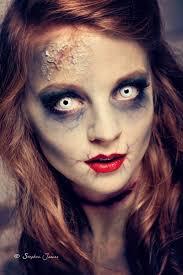 halloween zombie makeup ideas 12 best monsters images on pinterest halloween ideas halloween
