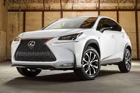 lexus car price com 2015 lexus nx 200t photos specs news radka car s blog