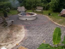 Brick Paver Patterns For Patios by Brick Patio Designs Nice Patio Ideas Amazing Home Decor