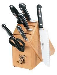 Kitchen Knive Sets Kitchen German Knife Set Made Uotsh