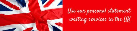 Malaysia Personal Statement Writing   Personal Statement Writer