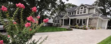 long island home improvement remodeling general contractor