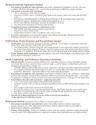 Professional resume service   resume writing company  Resume Cover Letter Services