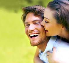 Virgo woman dating leo man virgo cusp compatibility relationship CU CC     virgo woman dating leo man virgo cusp compatibility relationship