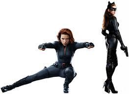 Black Widow Halloween Costume Ideas Movie Costume Ideas Women Halloween Inspired Hollywood