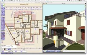 Planix Home Design Suite 3d Software 100 Home Design Autodesk Autodesk Homestyler Easy To Use