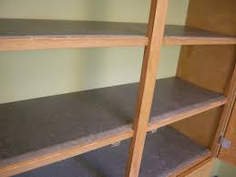 What Is The Best Shelf Liner For Kitchen Cabinets by Eco Friendly Shelf Paper Enviromom
