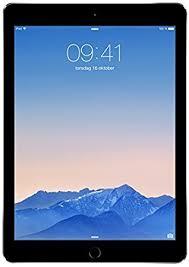 apple ipad air 2 black friday amazon com apple ipad air 2 mh312ll a 9 7 inches 128 gb tablet