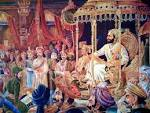 Shivaji - Wikipedia, the free encyclopedia - Downloadable