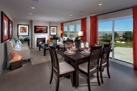 new homes for sale in palmdale ca crestview at anaverde