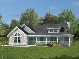 best ranch style house plans one story house design and office