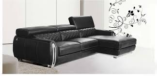 Buy Sectional Sofa by Online Get Cheap Sectional Sofa Set Aliexpress Com Alibaba Group