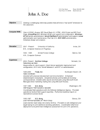 Executive Summary Resume Example Template Cover Letter For Graduate Programme Choice Image Cover Letter Ideas