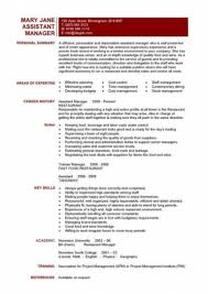 Office Engineer Job Description Resume Job Description Office Manager George Tucker Resume