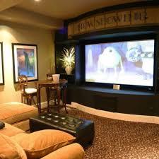 how to design a finished basement basement design basement