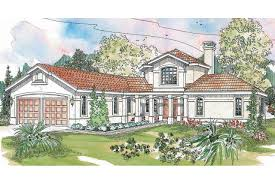 House Plan Search by Spanish Style House Plans Grandeza 10 136 Associated Designs