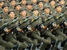 انفرااااد : خطة الحرب الكورية Images?q=tbn:ANd9GcT2Mn6VEwpYUCkQtyy2jv9hImgmTWll9vHnXKdRniTOJJ7nW0r_rg