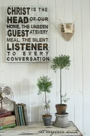 Bible Verses For The Home Decor 648 Best Christian Home Decor Images On Pinterest Home Bible