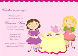 Free Printable Birthday Invitation Cards With Photo Free Birthday Invitation Template U2013 Gangcraft Net