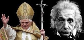 Dogma y ciencia