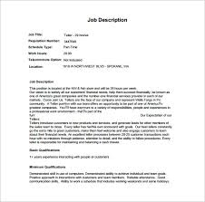 investment banking resume for freshers sales banking lewesmr n