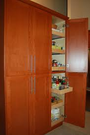 Kitchen Cabinet Inside Designs by Kitchen Kitchen Cabinets Tall Decorating Ideas Lovely At Kitchen