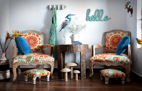 Home Furniture Stores In Bangalore Furniture Stores In Town