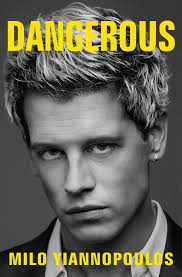 amazon black friday deals bysiiness insiders q u0026a with milo yiannopoulos whose book hit no 1 on amazon