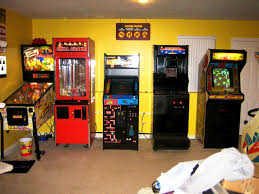 Home Decoration Games Game Room Themes Gallery Of Best Ideas About Game Room Kids On