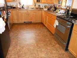 Kitchen Tile Flooring Ideas Best Tile For Kitchen Floor 27 Inspiring Style For Marazzi