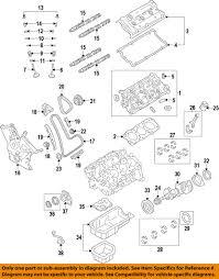 lexus is350 uk import lexus oem 1305031163 is350 gs350 engine timing camshaft gear 13050