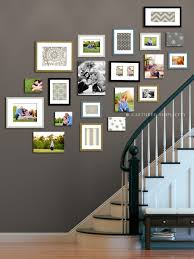 Home Interior Picture Frames by Interior Killer Picture Of Home Interior Decoration Using