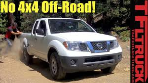 nissan frontier mpg 2017 frontier archives the fast lane truck
