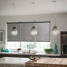 Lighting For A Kitchen by 100 Kitchen Sconce Lighting Craftsman Style Dining Room