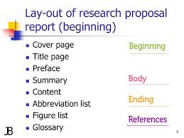 Research proposal papers can be crafted on several topics  On a sheet of paper Write out    Your name