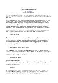 Examples Of Resumes How Do You Write Cover Letter Gallery Cover Letter Ideas