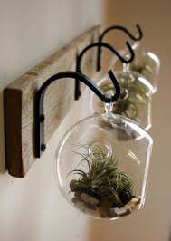 Recycle Home Decor Ideas Glass Globe Wall Decor Mounted To Recycled By Pineknobsandcrickets