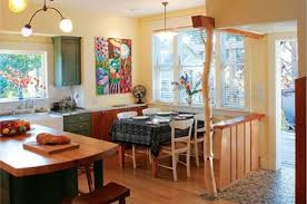 New kitchen remodeling ideas to contempory or retro design - Modern Kitchens