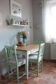 Best  Small Kitchen Tables Ideas On Pinterest Little Kitchen - Table in kitchen