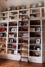 the 25 best custom bookshelves ideas on pinterest built in