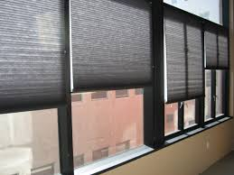 blinds u0026 curtains buy a best mini blinds walmart for your window