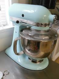 Kitchenaid Stand Mixer Sale by Pastel Blue Kitchenaid Stand Mixer Stand Mixer Kitchenaid Azul
