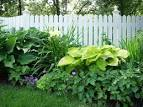 Benefits of Having Garden At Home | Best Home Inspirations