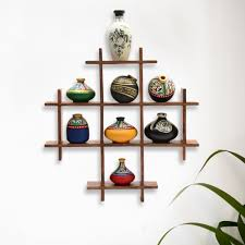 wooden home decor items get inspired with home design and