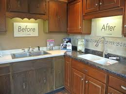 How Much Are Custom Kitchen Cabinets Kitchen Amazing Replacing Cabinets Large Size Of Doorsnew Inside
