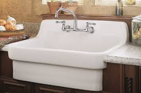 Bathroom Sink Wall Faucets by Homethangs Com Has Introduced A Guide To The Challenges Of