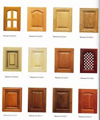 solid wood replacement kitchen cabinet doors kitchen and decor