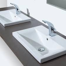 download designer sinks for bathroom gurdjieffouspensky com